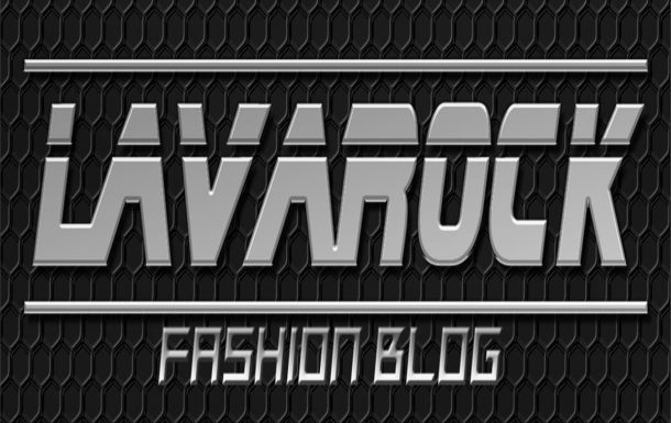 Lavarock Fashion Blog