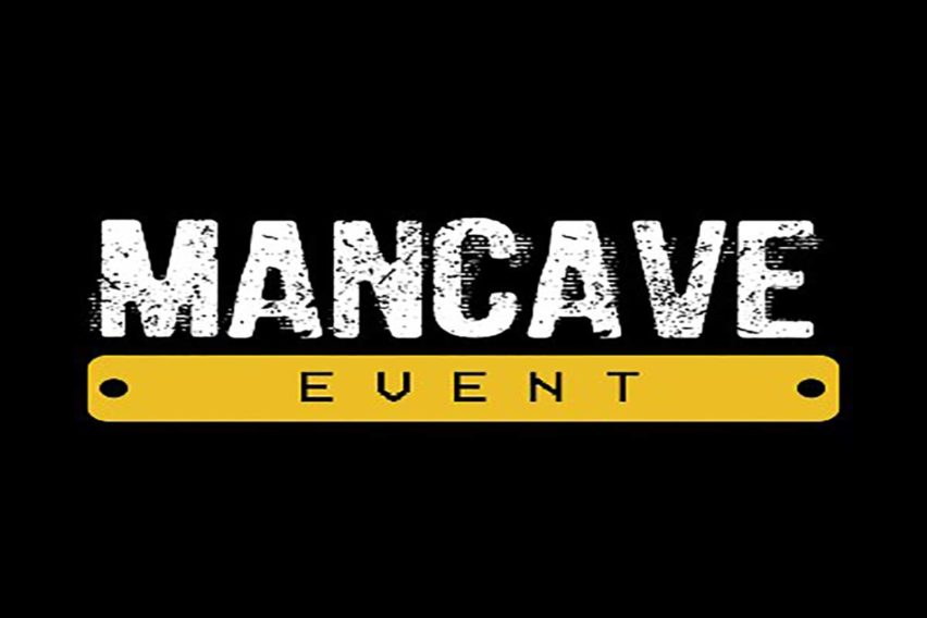 Chase Away The Winter Blues At The Man Cave!