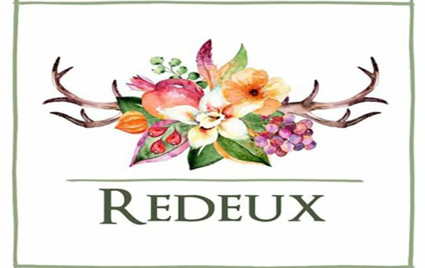 Cozy Up to Redeux!