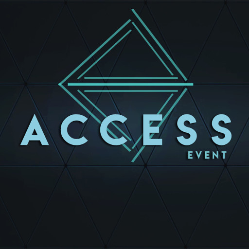 ACCESS – March  2019