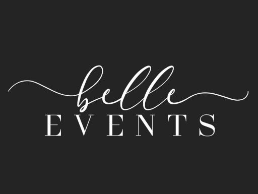 Belle Event – February 2019