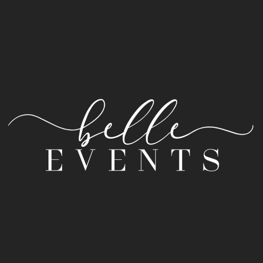 Belle Event – April 2019