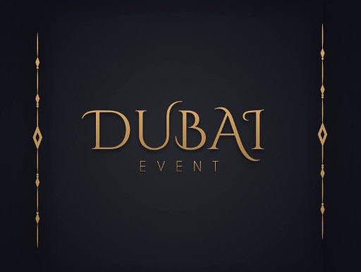 DUBAI Event – March 2019