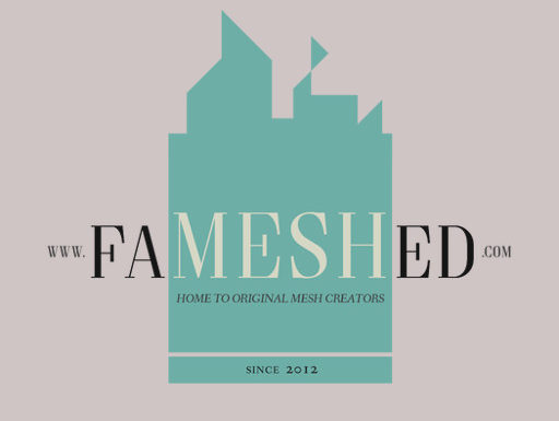 FaMESHed – April 2019