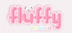 Fluffy Kawaii – March 2019