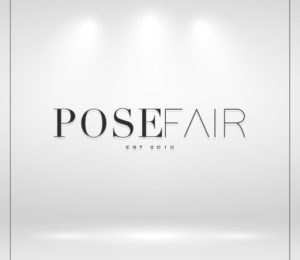 Pose Fair Valentines – February 2019