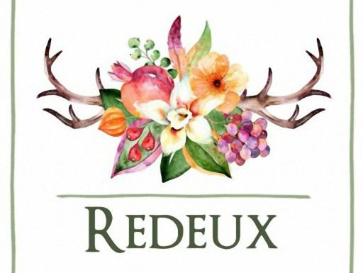 REDEUX Event – April 2019