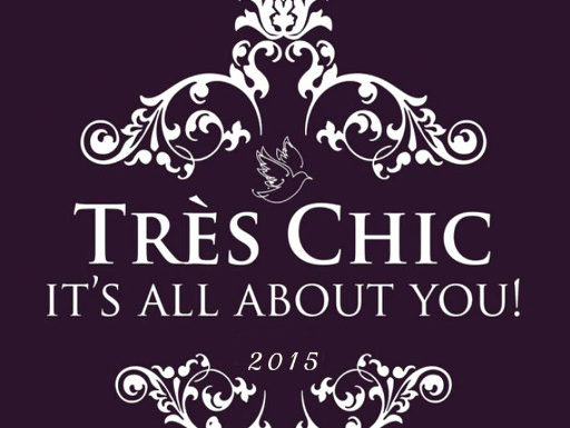 Très Chic – February / March 2019