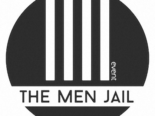 THE MEN JAIL EVENT – MARCH 2019