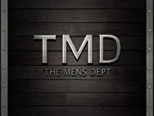 The Mens Dept – February 2019
