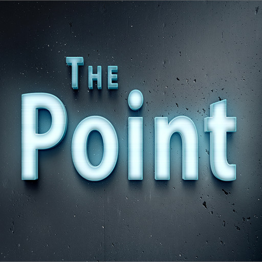 The Point Event