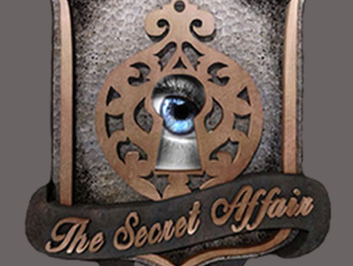 The Secret Affair Lupercalia Festival – February 2019