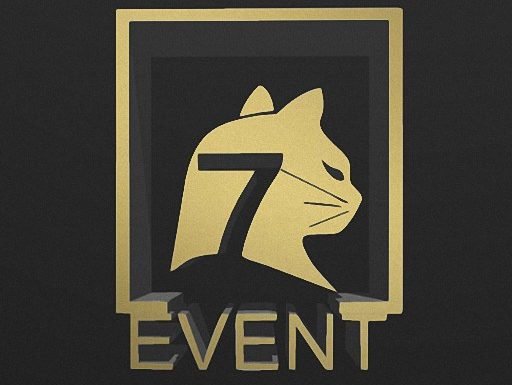 The Seven Event – FEBRUARY 2019