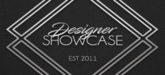 Designer Showcase – February 2019