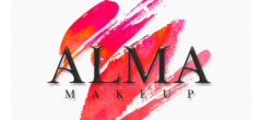 ALMA Makeup Shop