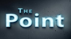 The Point Event– July 2019