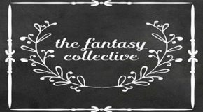 The Fantasy Collective Event  – July 2018
