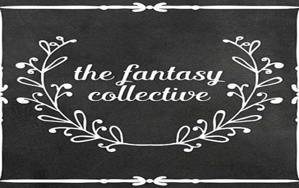 The Fantasy Collective May 2018