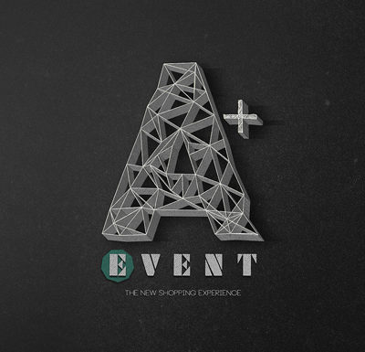 A+ Event – February 2019