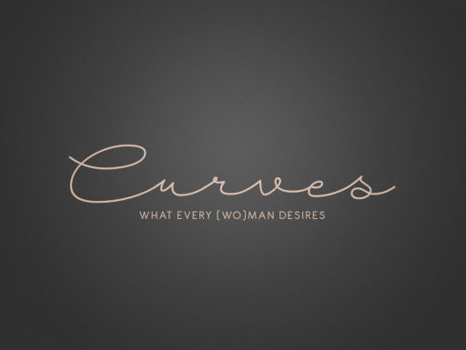 Curves – March 2019