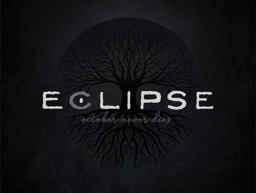 Eclipse – April 2019