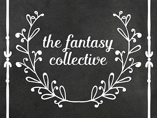 The Fantasy Collective March 2018