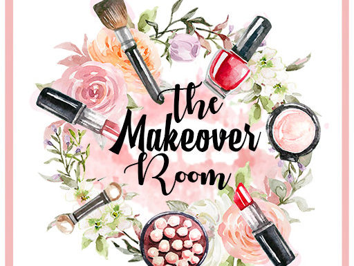 The Makeover Room – April 2019