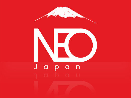 Neo Japan Event – March 2019