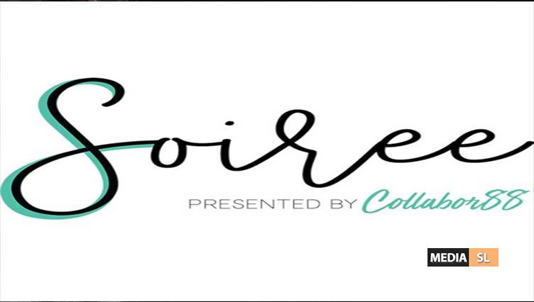 SOIREE Event – July 2019