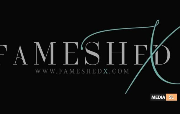 FaMESHed X Event – July 2019