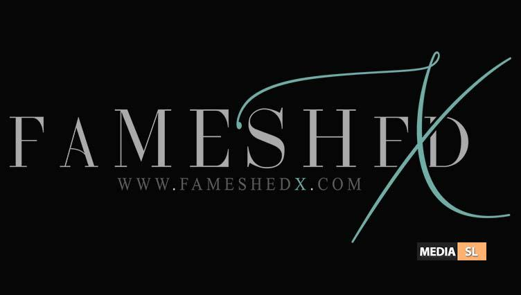 FaMESHed X Event – February 2019