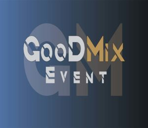 GoodMix Event – April 2019