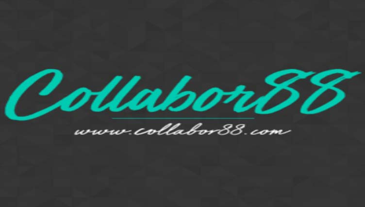Collabor88 Event – July 2019