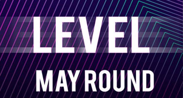 The Level Event – May 2019