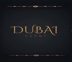 DUBAI Event – April 2019