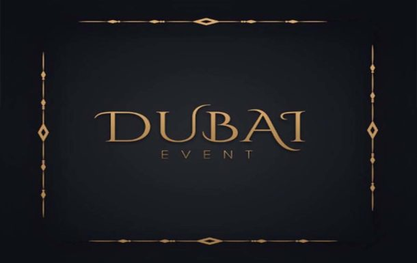 DUBAI Event – May 2019