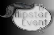 Hipster Men's Event – May 2019