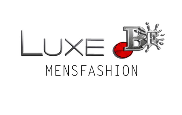 Luxe Dot-BE Mensfashion Shop