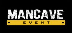 MANCAVE Event – June 2019