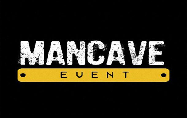 MANCAVE Event – April 2019