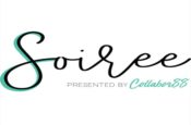 SOIREE Event – April 2019
