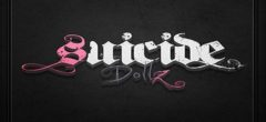Suicide Dollz Event – April 2019