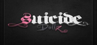 Suicide Dollz Event – May 2019