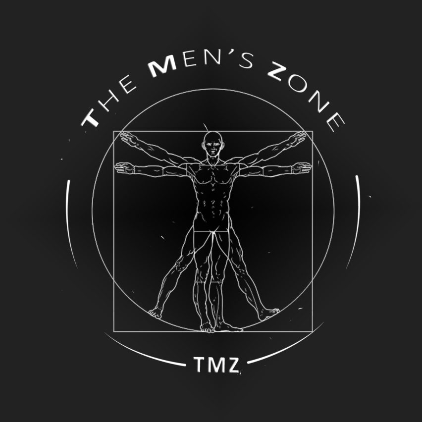 The Men's Zone Shop