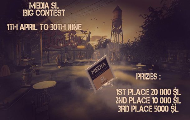 MEDIA SL BIG CONTEST PHOTO