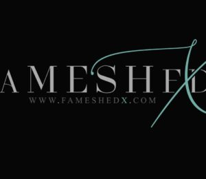 FaMESHed X Event – April 2019