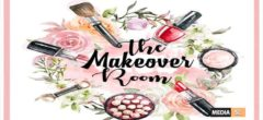 The Makeover Room – April 2020