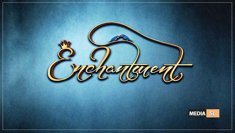 "Enchantment ""King Arthur"" Event – August 2019"