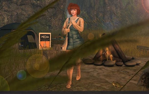 CAMPING SL MEDIA – CONTEST PHOTO