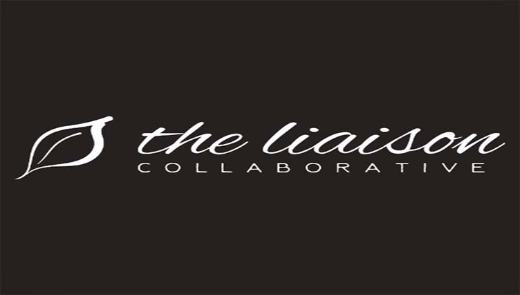 The Liaison Collaborative – July 2019